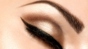 Permanent Make Up Saarland